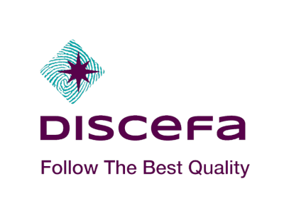 Discefa