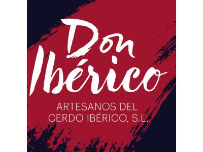 Don Ibérico